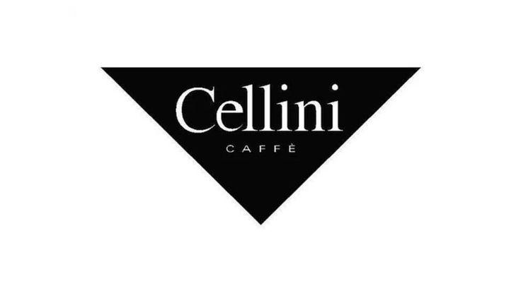 CELLINI & ARTEMIS MIXER Experience Cellini espresso www.artemis-mixer.gr