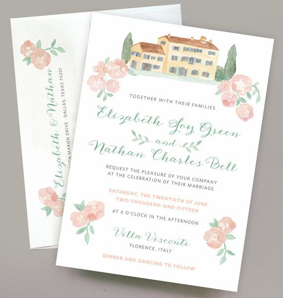 44 best Color Trends Rose Gold images on Pinterest Rose gold