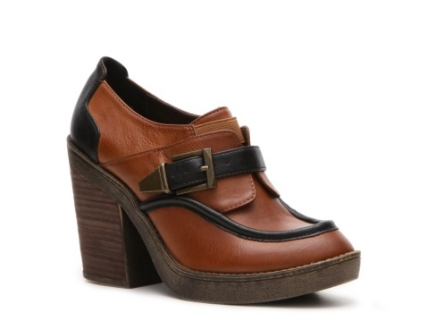 Size  Womens Platform Shoes In Austin Texas
