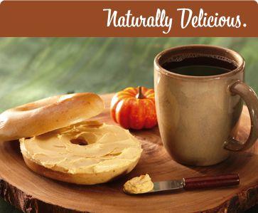 Bruegger's - Authentic Bagels, Coffee, Sandwiches, Salads, Soups