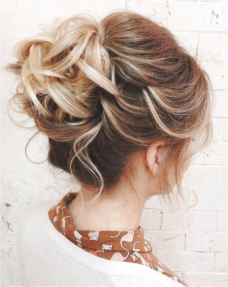 Updos for Short Fine Hair click for more information..