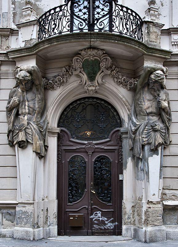 Pécs: Hungary Science University Guardians