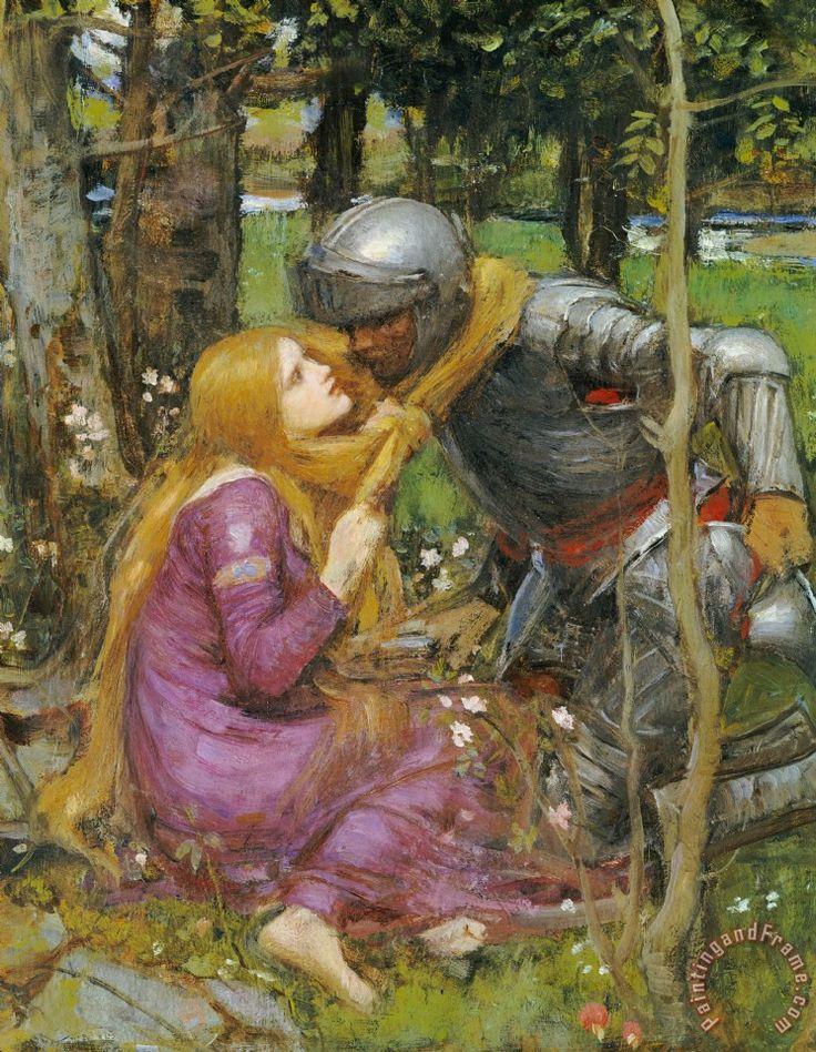 valentine poems in irish
