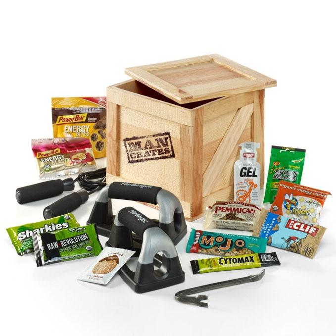 72 best Gift basket images on Pinterest | Gift ideas, Gift basket ...