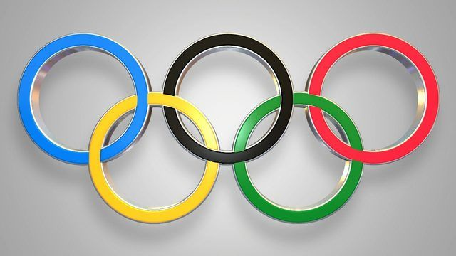 The International Olympic Committee's decision this week to pick both Paris and Los Angeles as the next two Summer Games' hosts is a break from tradition that one expert says could improve Salt Lake City's chances to host another Winter Games. http://www.localnews8.com/news/utah/salt-lake-citys-winter-games-chances-improved-expert-says/588914751