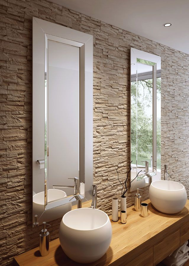 Bathroom Fixtures Geelong delighful bathroom accessories geelong glass a inside ideas