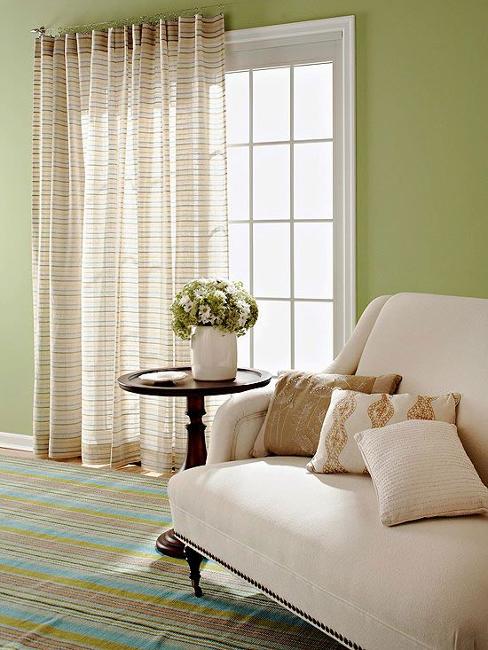 17 best images about cozy living room decor on pinterest for Window treatment manufacturers