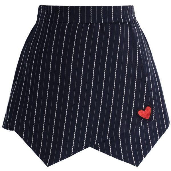 17 Best ideas about Navy Blue Skirts on Pinterest | Navy skirt ...