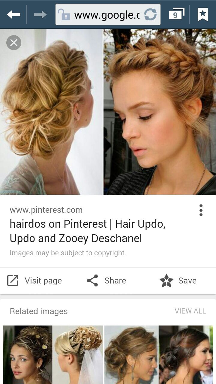 9 best Hair cut images on Pinterest | Hairstyle ideas, Hair cut and ...