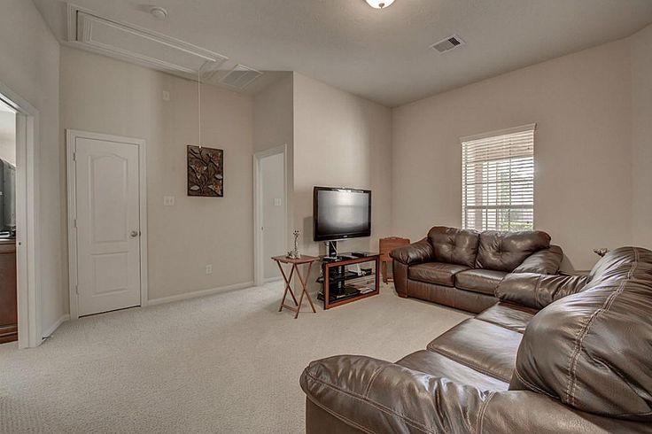 611 newington ln sugar land tx 77479 apartment