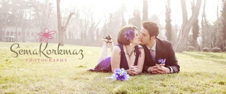 Düğün Fotoğrafçısı / Evlilik Fotoğrafçısı / Wedding Photographer Istanbul - Sema Korkmaz Photography  www.semakorkmaz.com