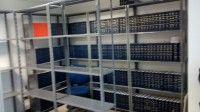/album/estanteria-de-30-x-90/estanteria-metalica-para-almacenaje-de-libros-estanterias-metalikas-medellin-jpg1/