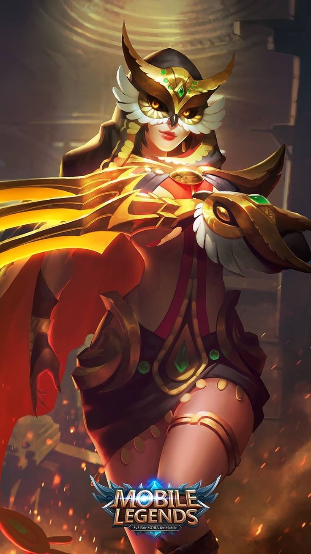 natalia third skin