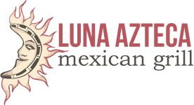 Luna Azteca Mexican Grill » Best carnitas!!