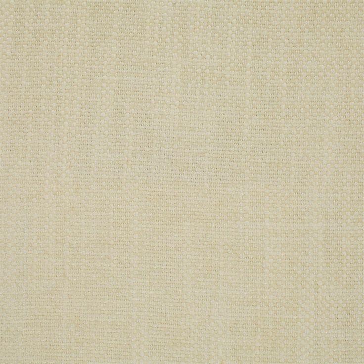 Products | Harlequin - Designer Fabrics and Wallpapers | Allegra (HBC09648) | Allegra Plains