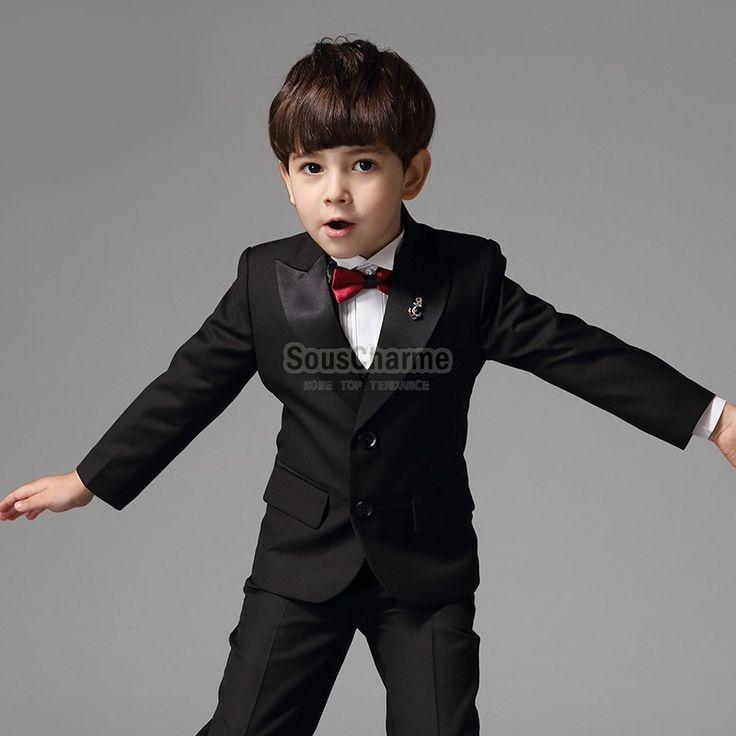 Bekannt 20 best Costume Enfant images on Pinterest | Boy clothing, Bowties  LA18