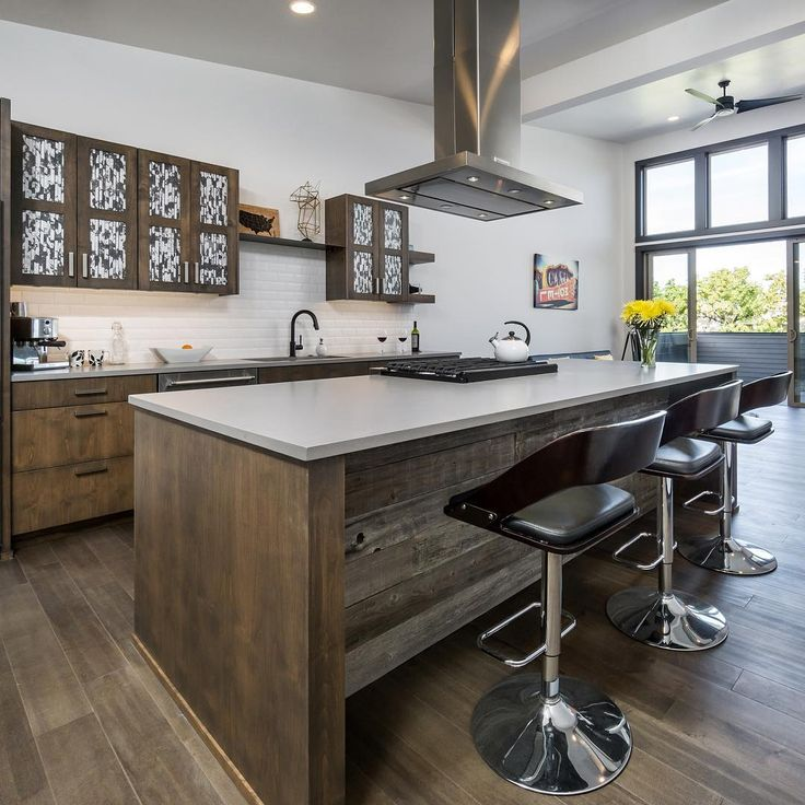 Contemporary Kitchen Counters: 19 Best Caesarstone 4330 Ginger Images On Pinterest