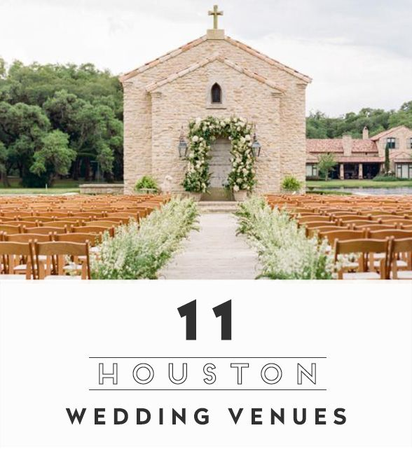 1000 Images About WEDDINGS On Pinterest