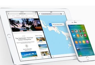 10 Important Changes You Must Know to Use iOS 9