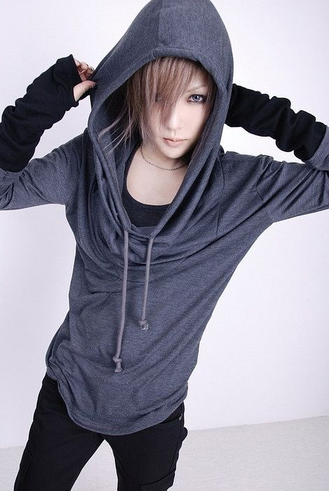 Japanese Male Fashion Japanese Fashion Pinterest The