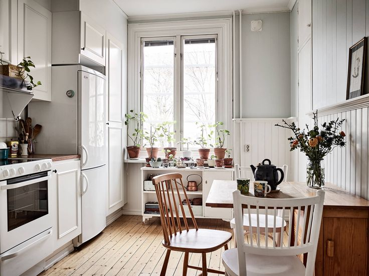 Kitchen.                                                                                                                                                      More