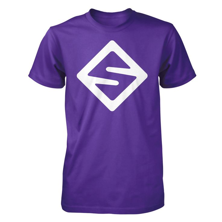 """Official """"Team Super"""" Tee """"Hey #TeamSuper! I'm so excited for all of us to have this shirt so we can walk around like an epic army of unicorns oozing out buckets of awesome sauce! Don't miss out on your chance to grab this Official Team Super Tee.  One Love, Superwoman.""""  **WORLDWIDE SHIPPING**"""