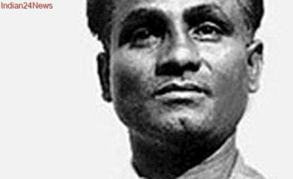 I appreciate the government recommending my father's name for Bharat Ratna: Dhyan Chand's son Ashok Kumar
