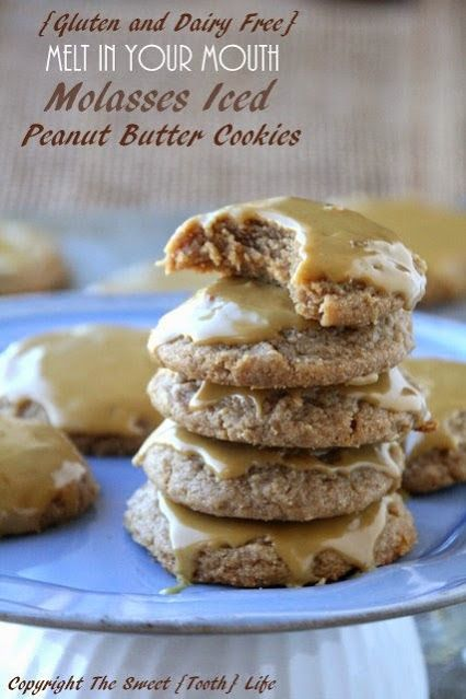 1000+ images about Cookies on Pinterest