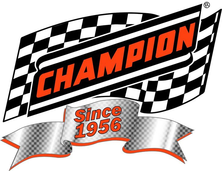 Champion Brands, LLC, a recognized industry manufacturer of chemicals, lubricants and additives, announced this week that special pricing, new distribution programs, product specials and a spectacular factory open-house event on May 5th and May 6th will part of its year long 60th Anniversary celebration. http://www.powerperformancenews.com/news/headlines/60th-anniversary-plans-taking-shape-for-champion-oil/
