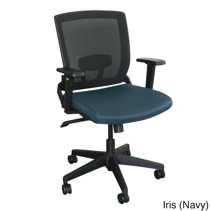 13 best office furniture images on pinterest | office furniture