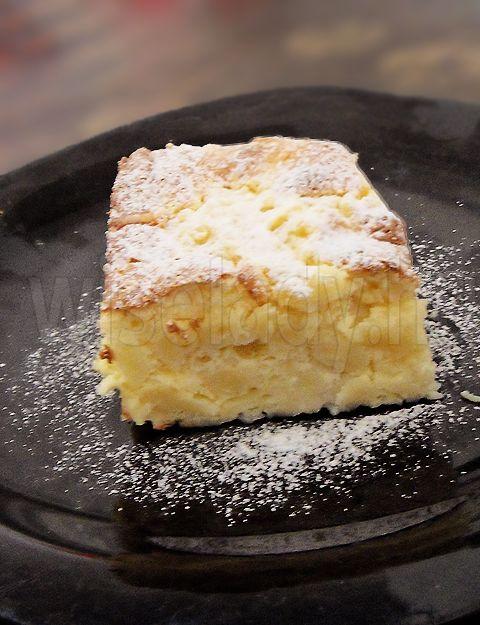 Nálunk édesszájúak a fiúk, a stíriai metéltet gyakran sütöm. A hagyományos recepten változtattam egy kicsit, a tészta ízletes és puha marad,...