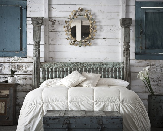 New Orleans Bedroom Design Pictures Remodel Decor and