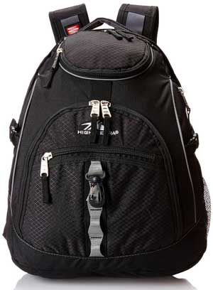 How to Choose the Best College Backpack? Guidelines to get the best backpack for college students at a low price.