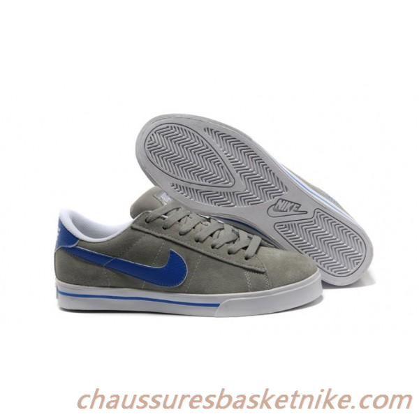 Gris Noir Cuir Nike Dunk 902 Chaussures Hommes Livraison Gratuite