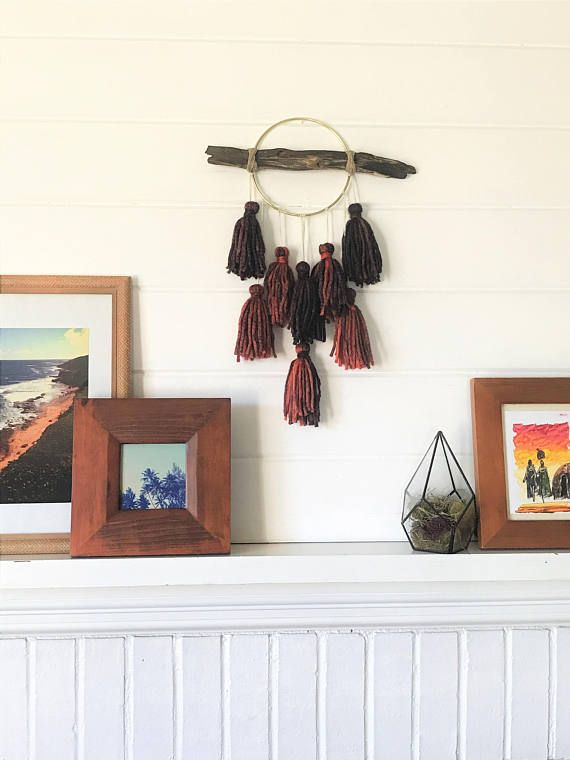 84 best wall hangings images on Pinterest