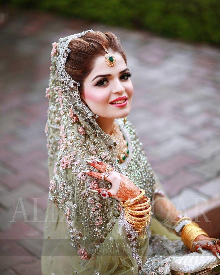 #Signaturephotoshoots #AlizaWaqarWeddings #AlizaWaqar #lovewhatwedo #photojournalisticweddings #momentography #passion #photography #brides #pakistanibrides #signaturephotography #instadaily #photo #nikkah #bridalshower #mehndi #barat #walima #wedoitright #thatsjusthowweroll #couplephotographers #LUMS #lahore #karachi #islamabad