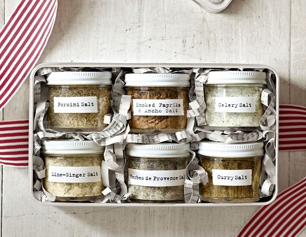 14 Best Christmas Hamper Ideas Images On Pinterest