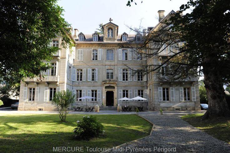 France - Vente propriété BAGNIERES DE LUCHON - 11907vm