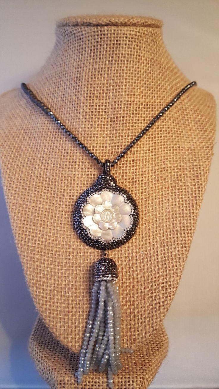 #jewelry by #Katherine Kelly  #design