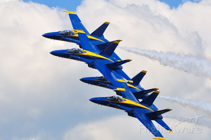 pin blue angels hd - photo #45