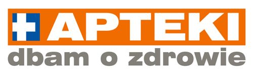 HRW Polska Zapraszamy do zapoznania się z naszą ofertą http://hrwpolska.blogspot.com kontakt: tel. 510 608 877 e-mail: hrw.polska@onet.pl