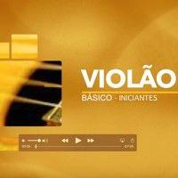 MERCADO DIGITAL: Curso de Violão online - 16 vídeo aulas