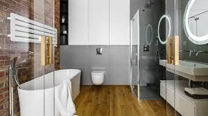 Výsledok vyhľadávania obrázkov pre dopyt modern fürdőszoba