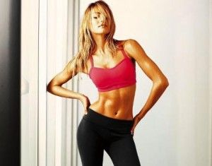 Read and implement the following fitness tips to ensure that you get, and stay, in great shape.  These workout exercises for successful women will help you build a stronger, more resilient, and better-looking body, that will improve other areas of your life as well.  http://addicted2success.com