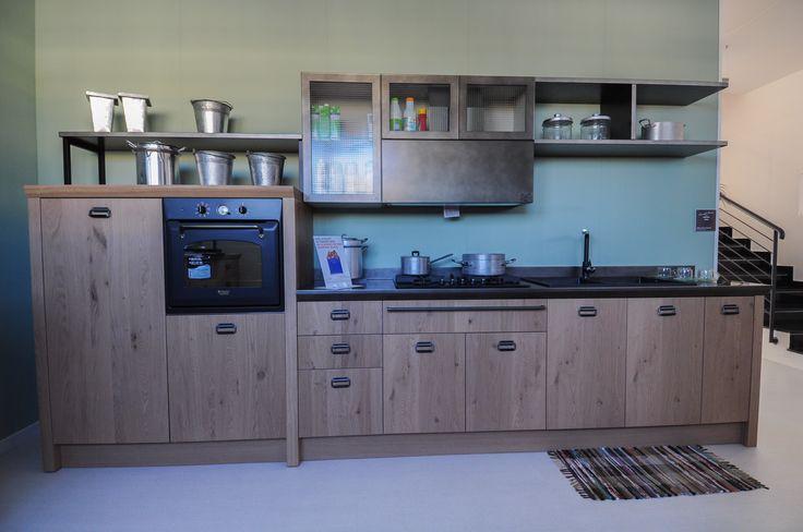 Diesel Social Kitchen in esposizione nello Store di Soverato