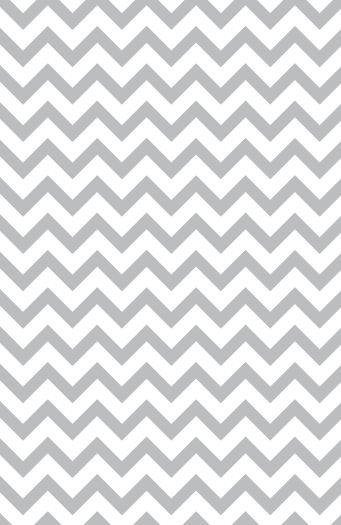 Best 25 Chevron Pattern Wallpaper Ideas On Pinterest