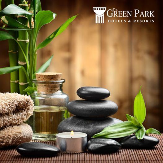 The Green Park Kartepe Resort & Spa bünyesinde bulunan Green Spa'da organik vücut yağları ile yapılan masajlarla ve sonrasında keyifle yudumlayacağınız organik bitki çaylarımızla zamanın nasıl geçtiğini anlayamayacaksınız.
