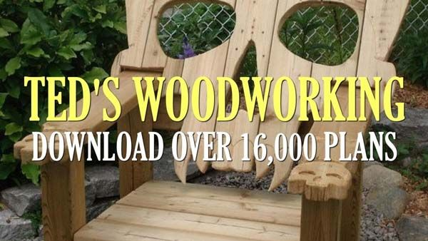 Teds Woodworking Plans Pdf Review Projects Download Ted Mcgrath Woodworking Plans Pdf Woodworking Plans Teds Woodworking