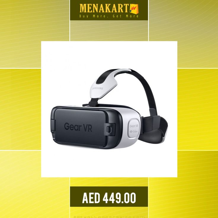 Samsung Galaxy Gear - VR #Samsung #SamsungGear #SmartWatches #Camera #online #shopping