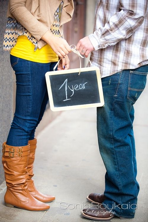 couples+photography+poses+and+ideas | Photography Ideas For Couples : Best Techniques and Ideas Tutorials ...